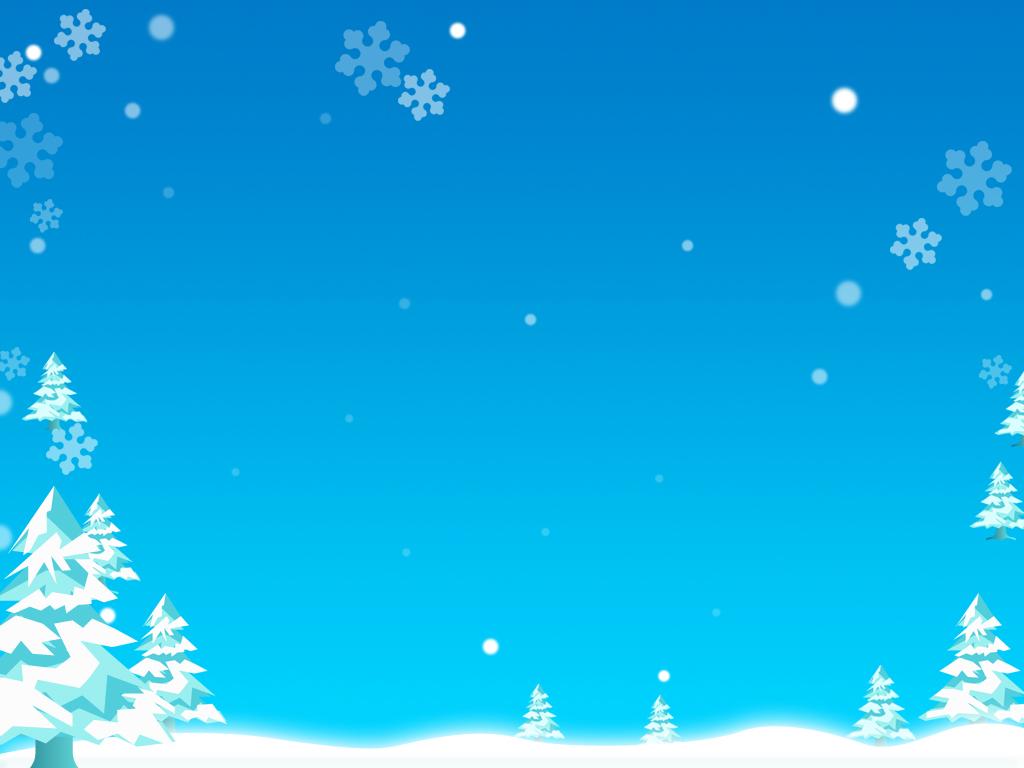 Natale: una data, un simbolo? Una luce nuova nel cuore.