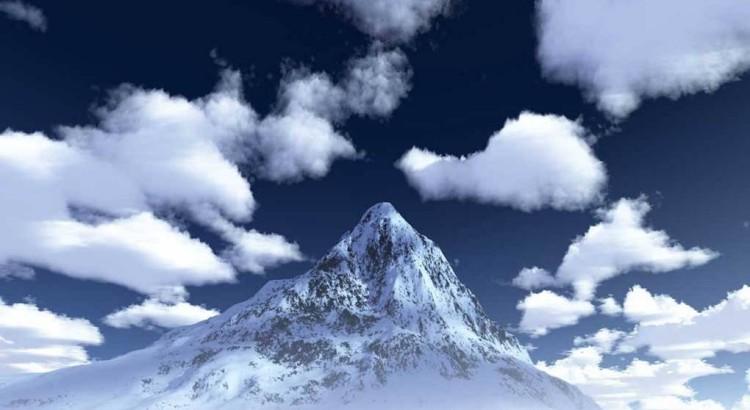 Montagne35