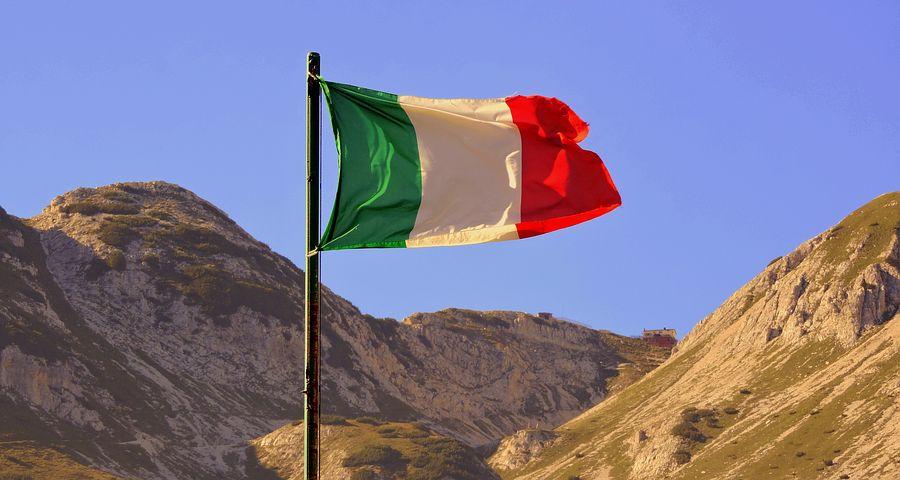 Dove andrà l'Italia?