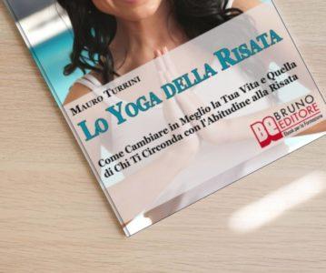 Lo Yoga della risata per Te! L'ebook