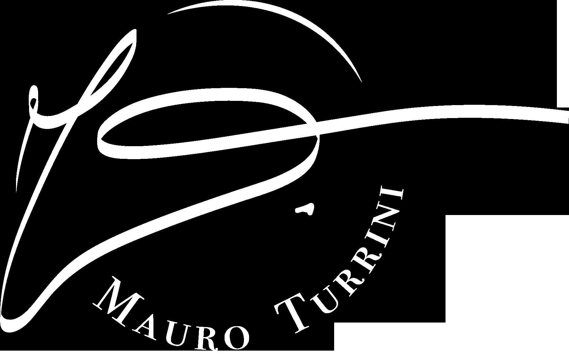–  Mauro Turrini  –  Vivi Amando